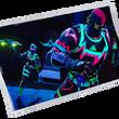 Neon Glow - Loading Screen - Fortnite