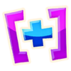 Positivity - Emoticon - Fortnite
