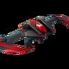 Retaliator - Glider - Fortnite