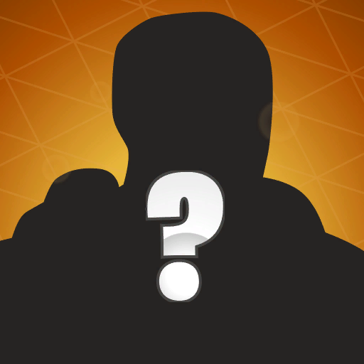 Bild Fortnite Saison 6 Geheimer Skin Png Fortnite Wiki Fandom