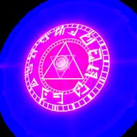 Rune d'Illusion