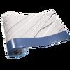 Bandage-