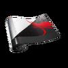 Sigil Red - Wrap - Fortnite