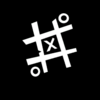 Tic-Tac-Toe - Banner Icon - Fortnite