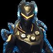 Oblivion - Outfit - Fortnite