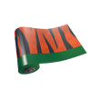 Tiger Stripes - Wrap - Fortnite