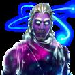 Galaxie Icon