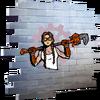Master Engineer - Spray - Fortnite