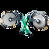 Pair-peronni - Pickaxe - Fortnite
