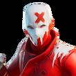 Le X Icon