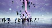 Fortnite Nexus Event Trommelgewehr