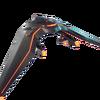 Terminus - Glider - Fortnite