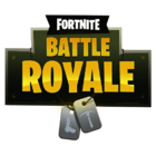 Battle Royale logo
