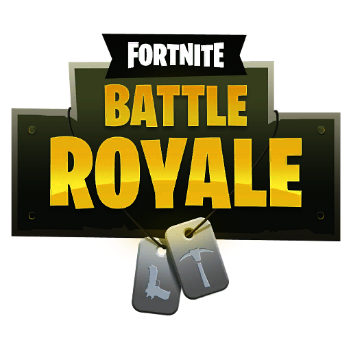 Fortnite Battle Royale Fortnite Wiki Fandom Powered By Wikia