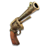 Weaponry (Battle Royale) | Fortnite Wiki | FANDOM powered by Wikia