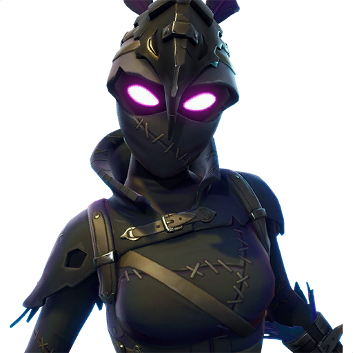 Verw 252 Stung Skin Fortnite Wiki Fandom Powered By Wikia