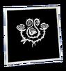 Roses (Bannière)