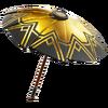CLASSIFIED - Umbrella - Fortnite