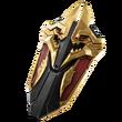 Drachenwappen (Skin)