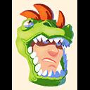 Groar Rex