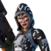 Ice Intercept-Outfit-Fortnite