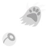 Load bearing icon