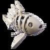 Skellefish - Glider - Fortnite