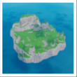 Île tempérée