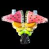 Attrape-Fruits