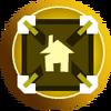 B.a.s.e. icone