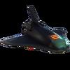 Deep Space Lander - Glider - Fortnite