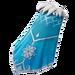 Glimmering Cloak - Back Bling - Fortnite