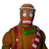 Merry Marauder - Outfit - Fortnite