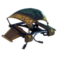 Storm Sigil - Glider - Fortnite