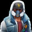 Tagueur Icon