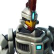 Sentinel (Skin)