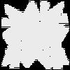 Malfunction icon