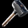 Einfacher Vorschlaghammer (Skin)