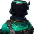 Toxischer Trooper (Skin)