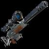 120px-Automatic sniper icon