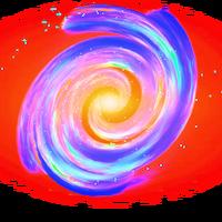 Disque Galactique