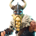 Magnus (New) - Outfit - Fortnite