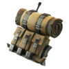 Uplink - Back Bling - Fortnite