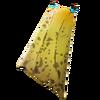 Cape Banane