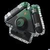 Reaction Tank - Back Bling - Fortnite