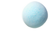 Snowball - Toy - Fortnite
