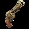 120px-Revolver icon