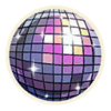 Dance Party - Emoticon - Fortnite