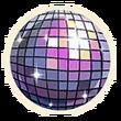 Dance Party - Emoticon - Fortnite