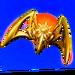 Lazer Wings - Back Bling - Fortnite